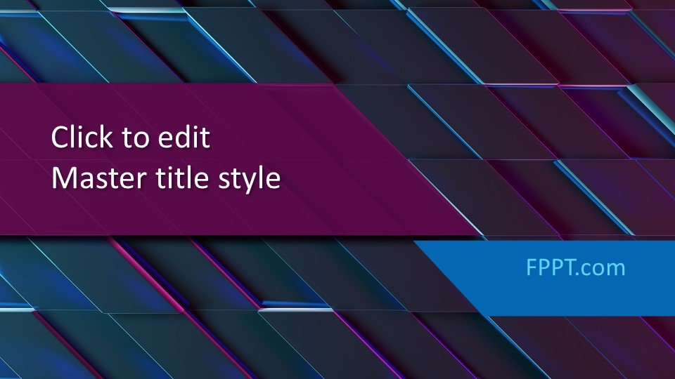 powerpoint free background templates