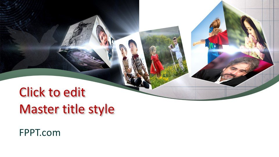 microsoft powerpoint background templates