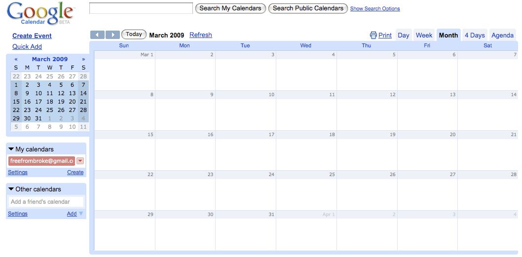 Add Google Calendar Update How To Add Google Calendar In Wordpress Wpbeginner Set Up Google Calendar As A Bill Pay Calendar And Pay Your