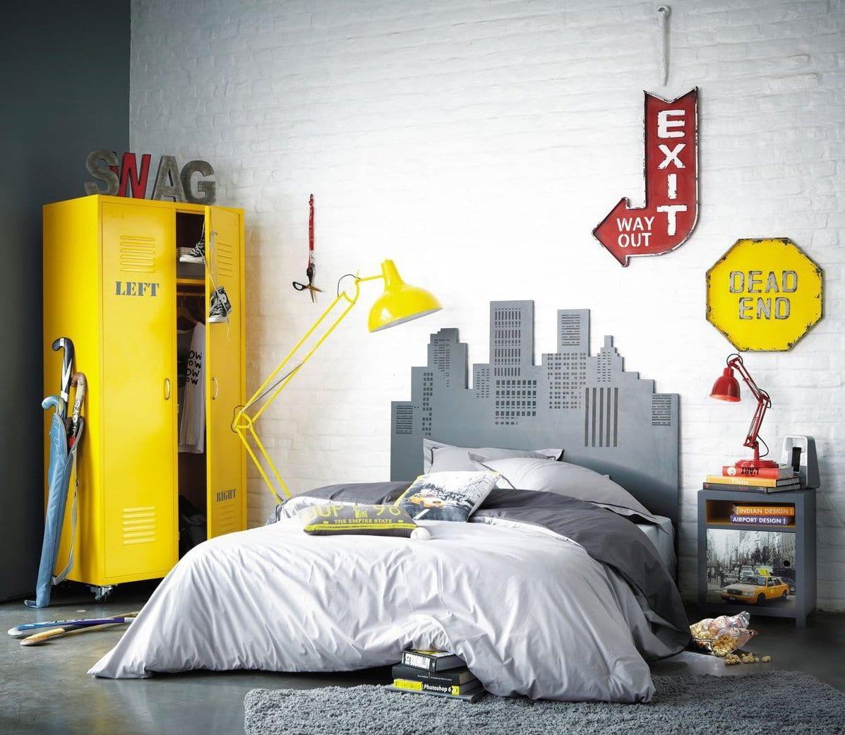Coole Tapeten Fur Schlafzimmer Wandbilder Fur Schlafzimmer