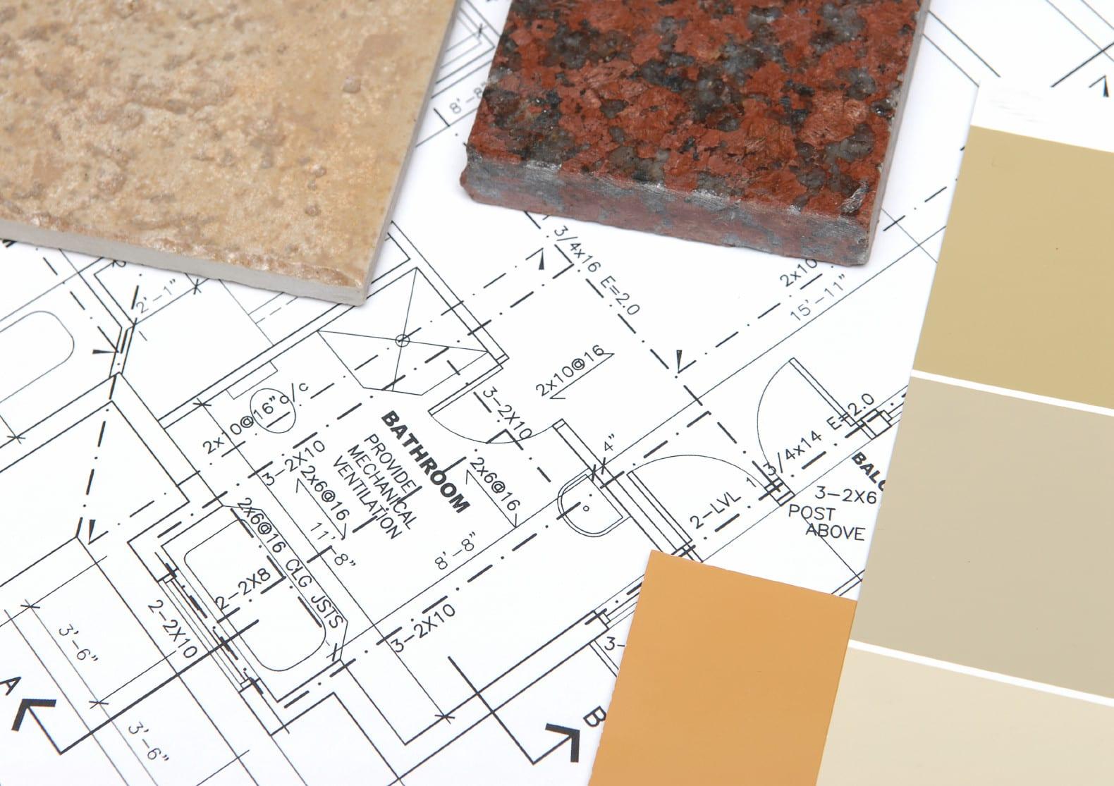 Badsanierung Do It Yourself | Tadelakt Kit For Bathroom Renoval Just ...