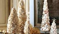 weihnachtlich-dekorieren-mit-diy-weihnachtsbaum-aus ...