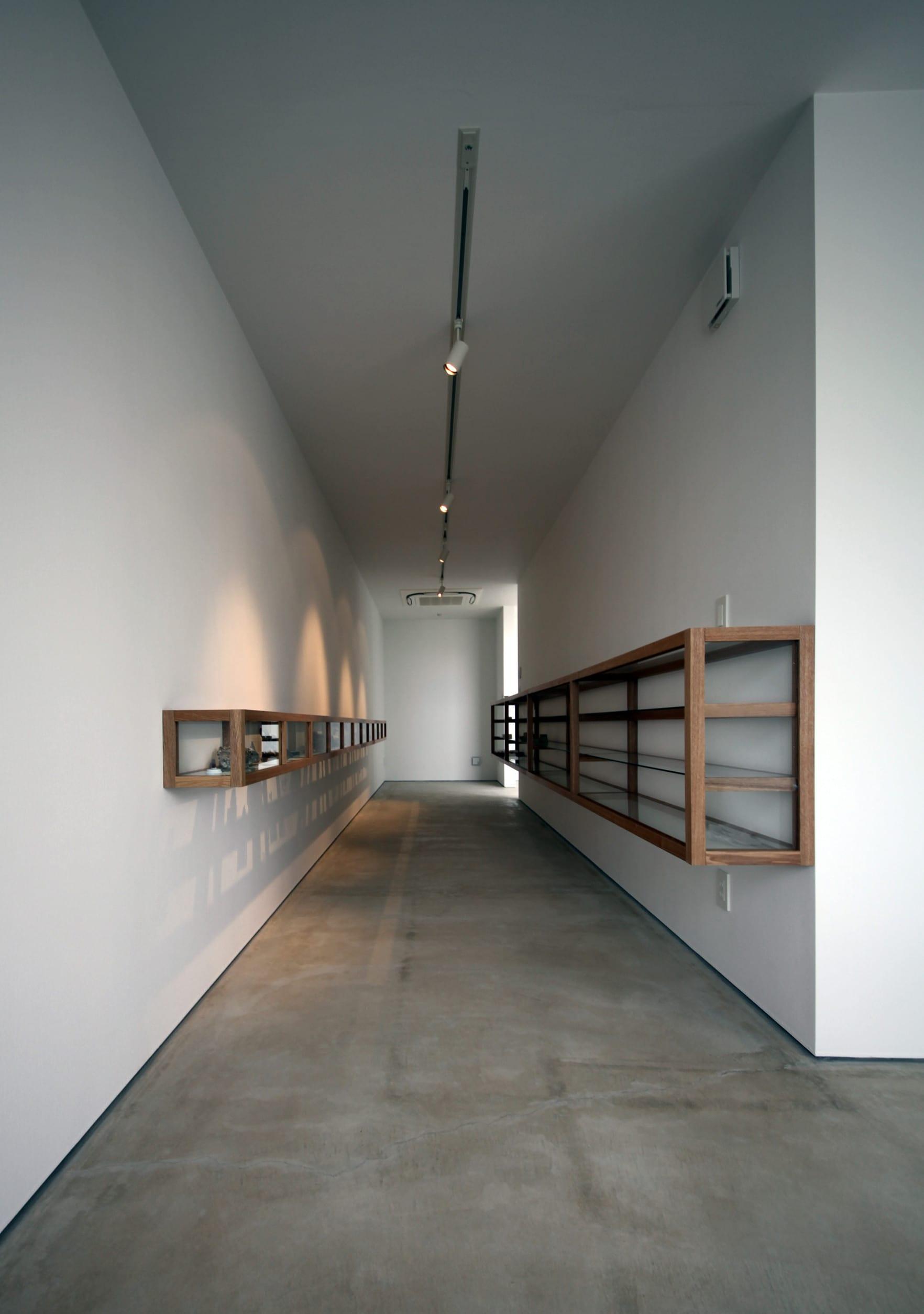 Moderne Raumgestaltung Wohnzimmer Spalnya Dlya Molodoj Semejnoj