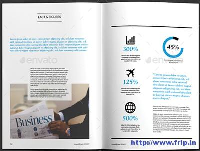 best report designs - Elitaaisushi