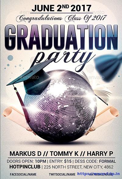 graduation download