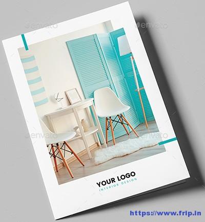 50 Best Interior Design Brochure Templates 2017 Fripin - interior design brochure template