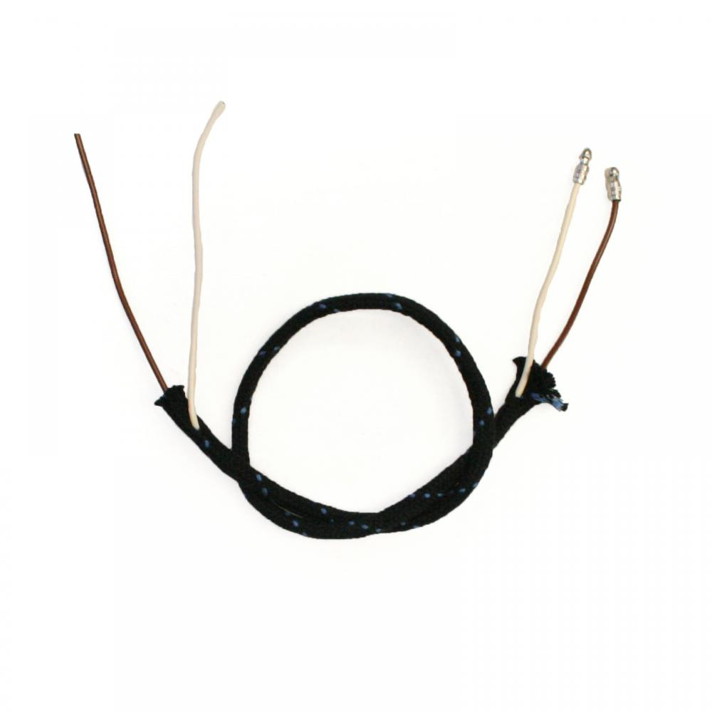 car wire harness sleeve