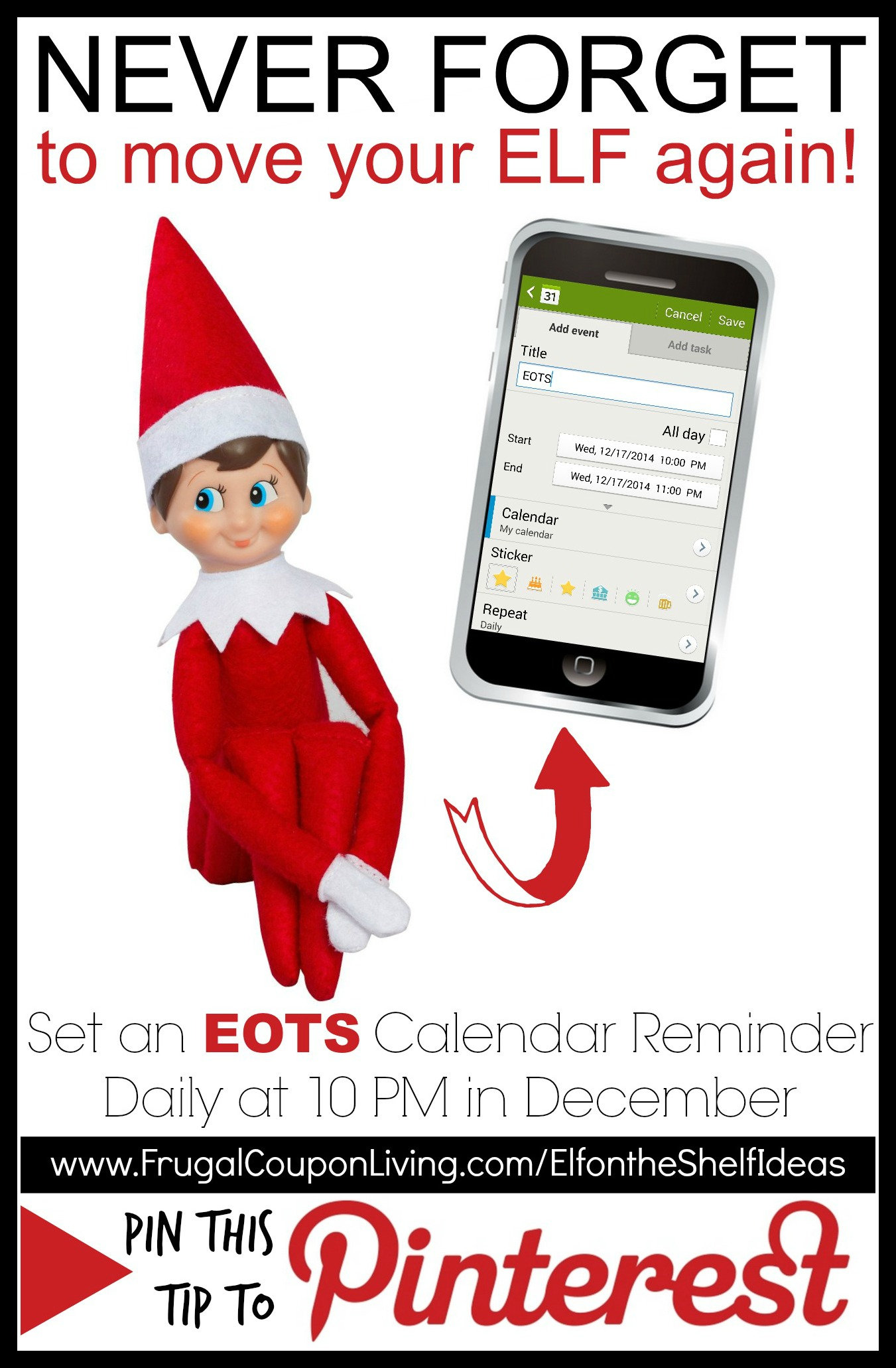 Online Calendar You Can Write On Basic Calendar Creator Time And Date The Elf On The Shelf Ideas