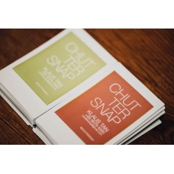 Small Crop Of Diy Business Cards