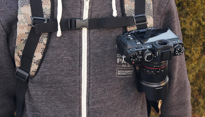 Fullsize Of Jet Camera Reviews