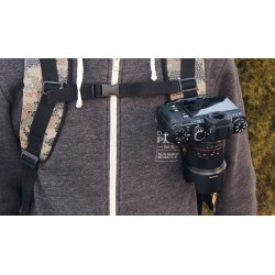 Small Crop Of Jet Camera Reviews