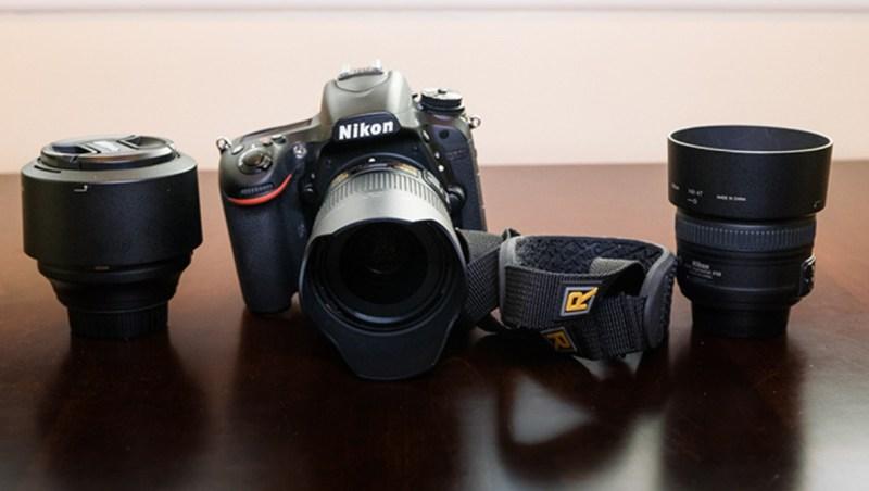 Large Of Nikon D610 Vs D750