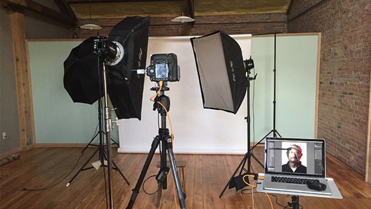Garage For Rent On Craigslist Six Ways To Find Free Or Affordable Studio Space Fstoppers