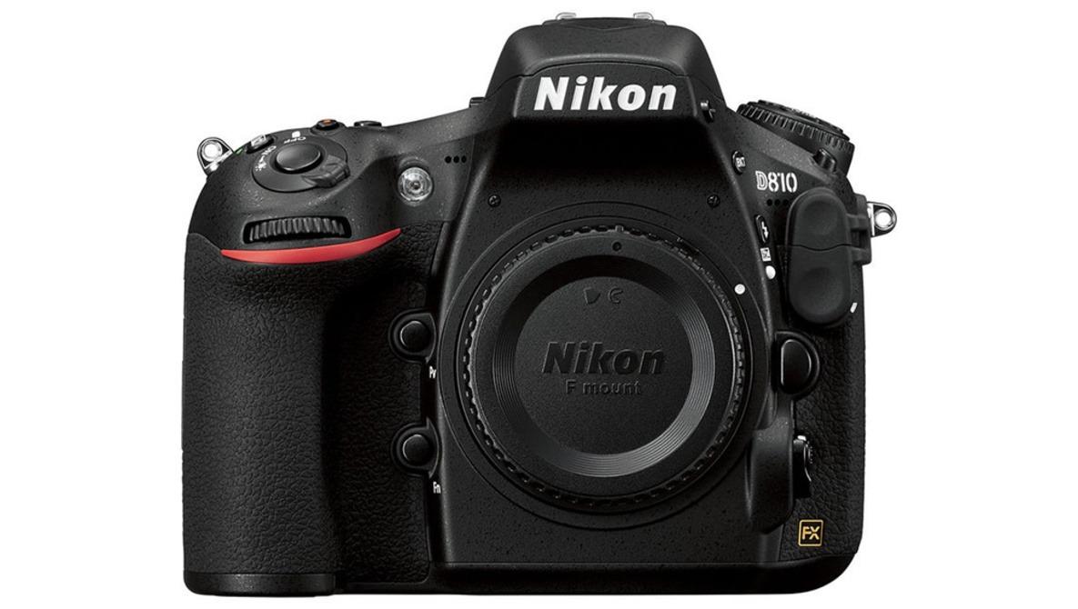 Calmly If Se Specs Are Nikon Will Be Last Camera If Se Specs Are Nikon Will Be Last Camera You Nikon D850 Availability August 2018 Nikon D850 Availability June 2018 dpreview Nikon D850 Availability