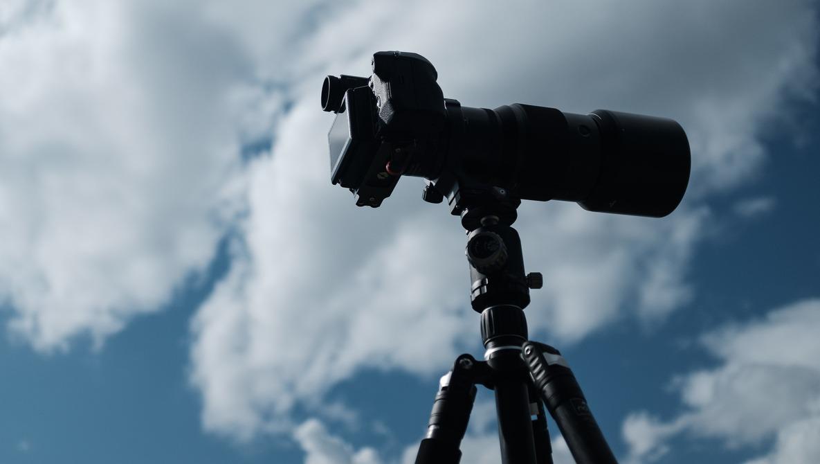 Peachy Fspers Reviews Fujifilm Gf Teleconverter 250mm To Inces 250mm To Inches Teleconverter Fspers Reviews Fujifilm Gf dpreview 250mm To In
