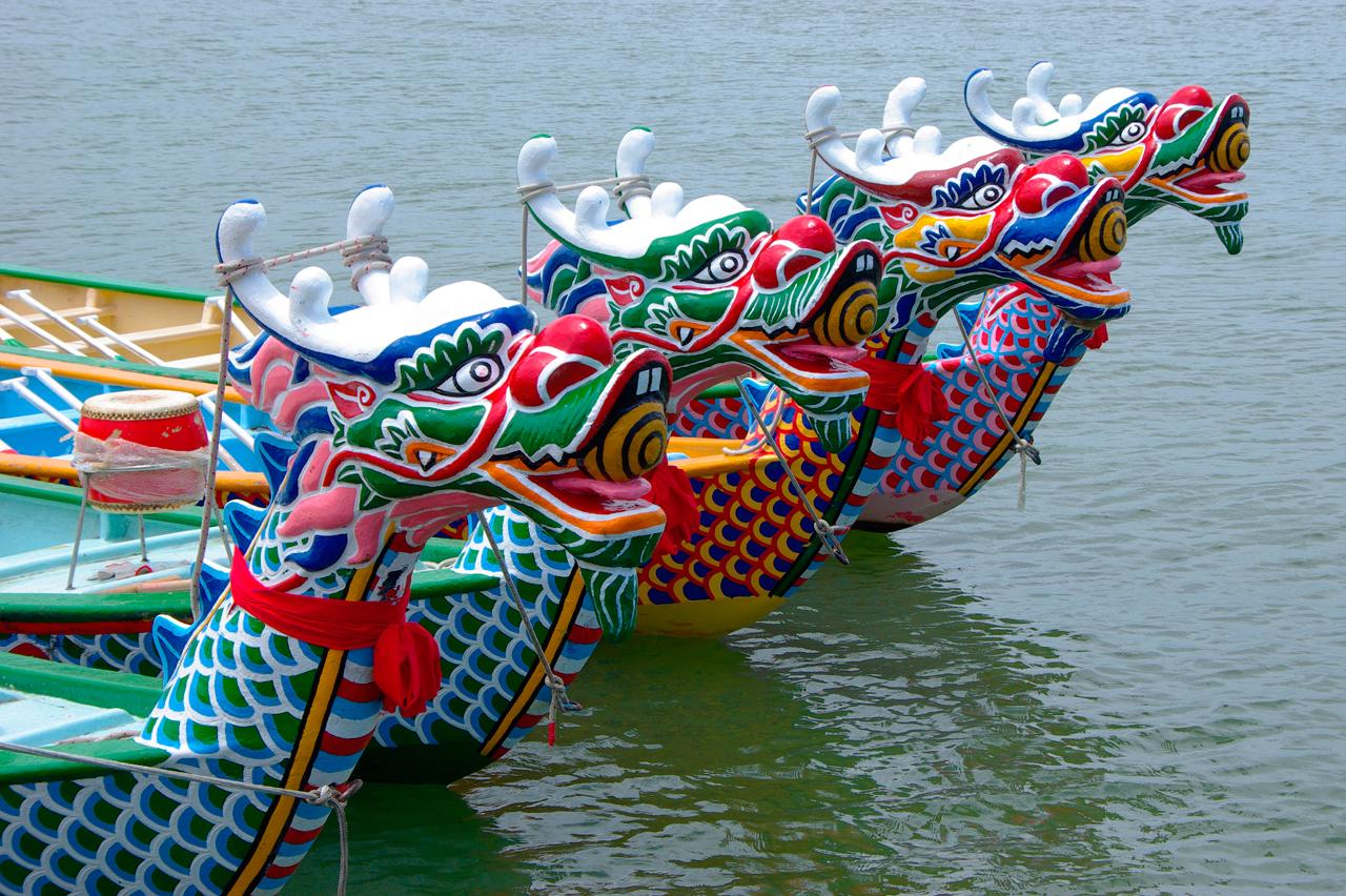 How To Add Chinese Calendar To Google Calendar Year 2010 Calendar Hong Kong Time And Date 2017 Oakland Dragon Boat Festival Lake Merritt Funcheap