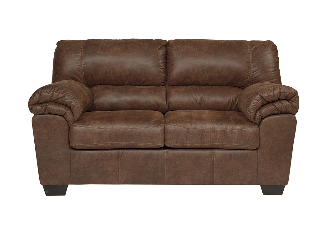 Living Room Furniture Ashley Living Room Center Bladen Coffee Loveseat