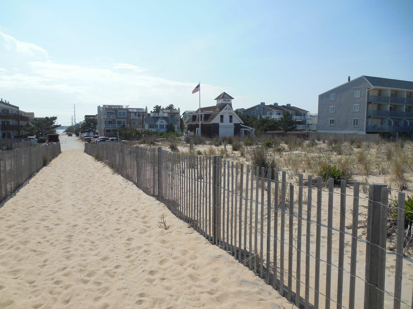 Beach House Dewey Dewey Beach Oceanfront Hotels
