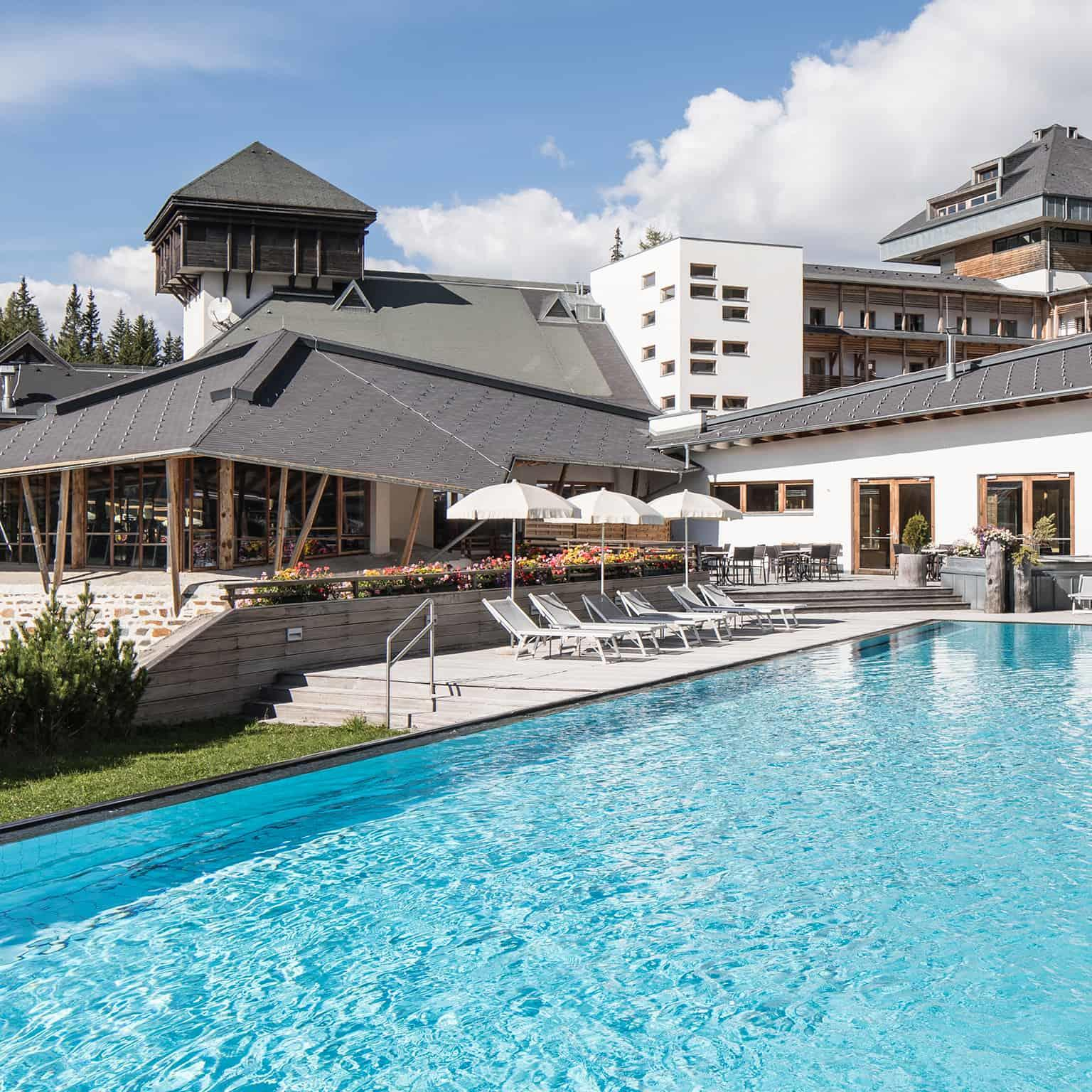 Ferienwohnung Mit Pool Zypern Falkensteiner Hotels Residences Discover Our Hotels In Europe