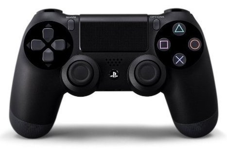 How to use a DualShock 4 wirelessly with a PS3 \u2022 Eurogamernet