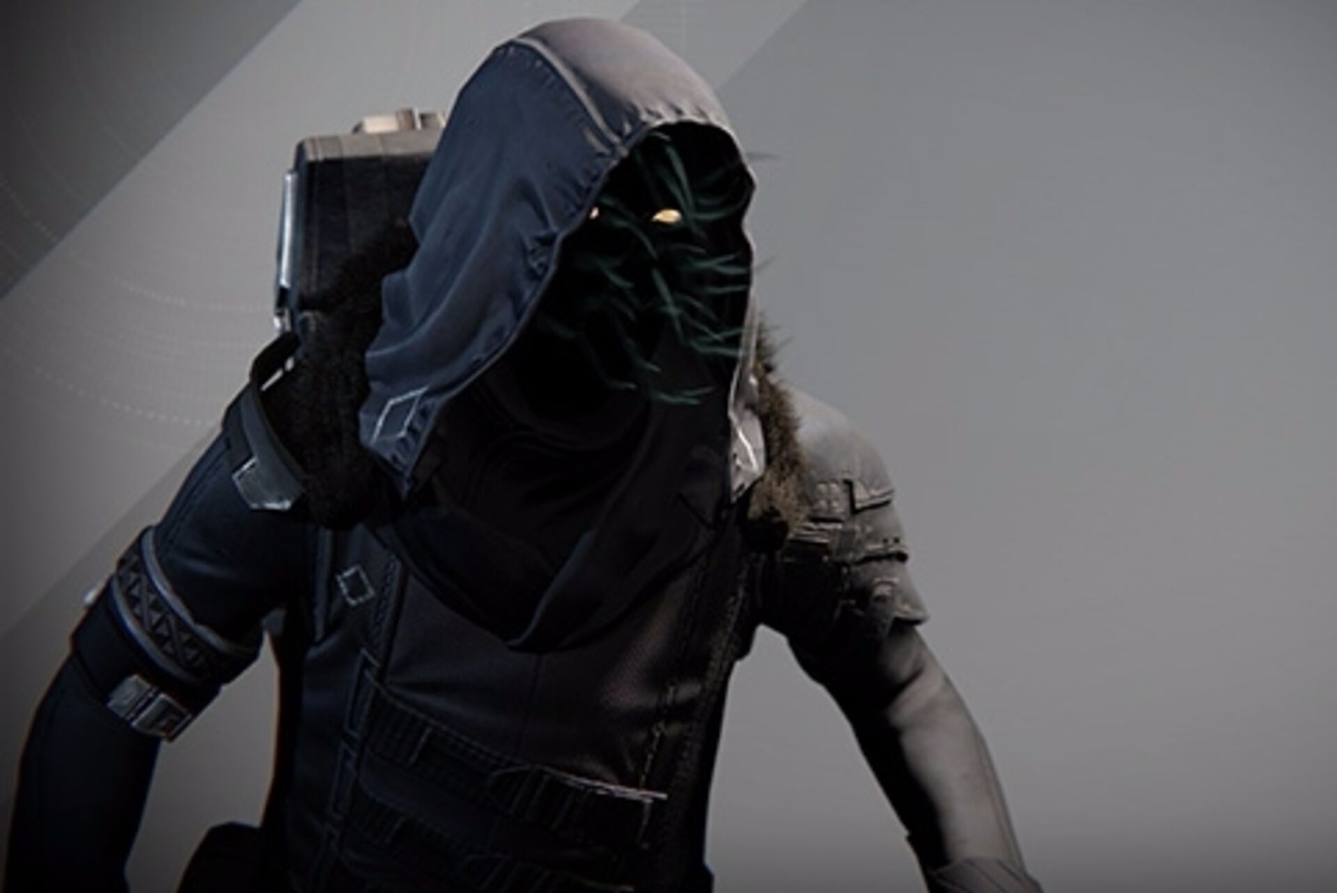 Xur Where Is Xur Location What Xur Is Selling In Destiny 2