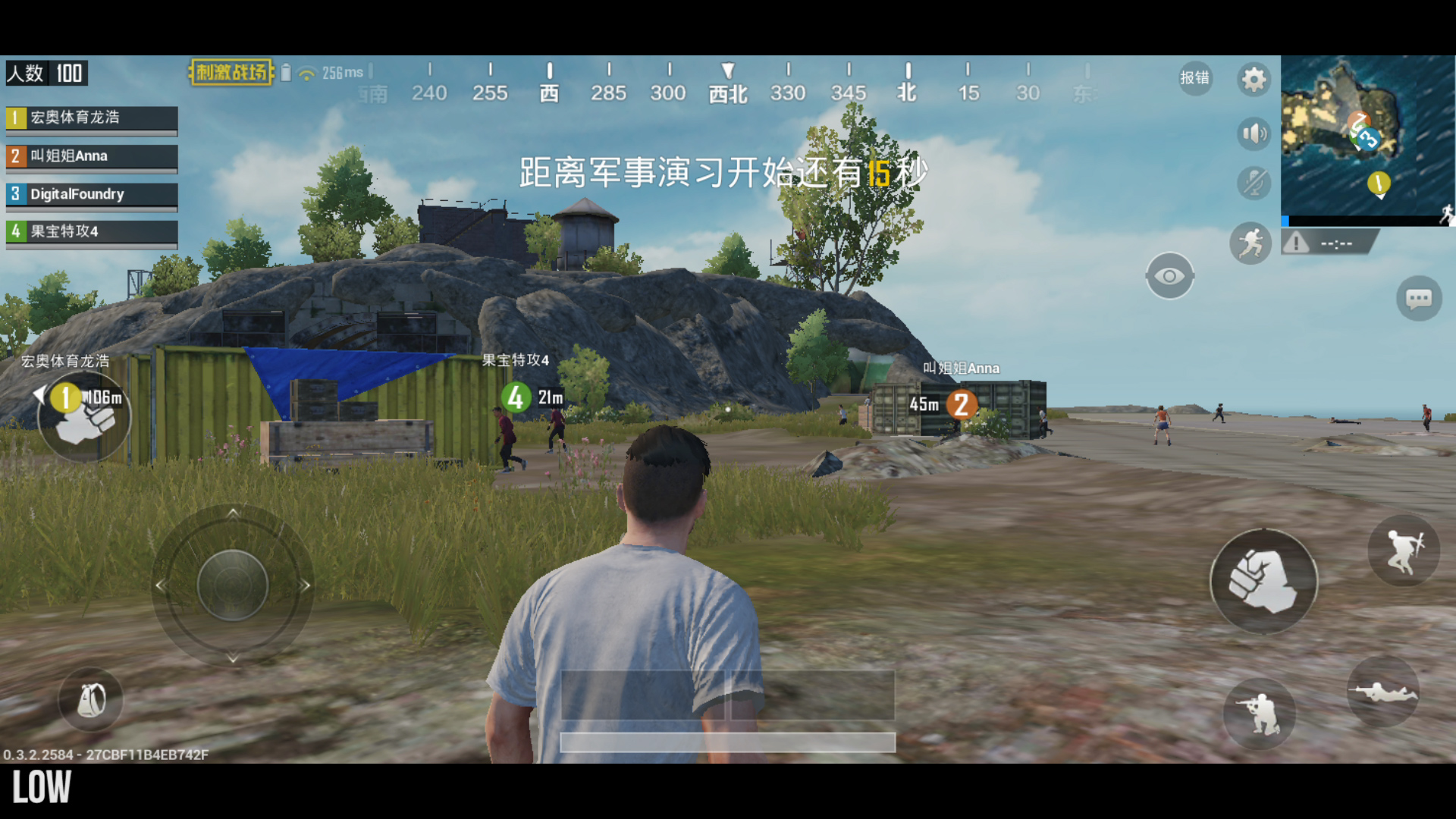 Wallpaper Engine And Pubg Pubg Mobile Analysed Top End Smartphones Compared With Pc