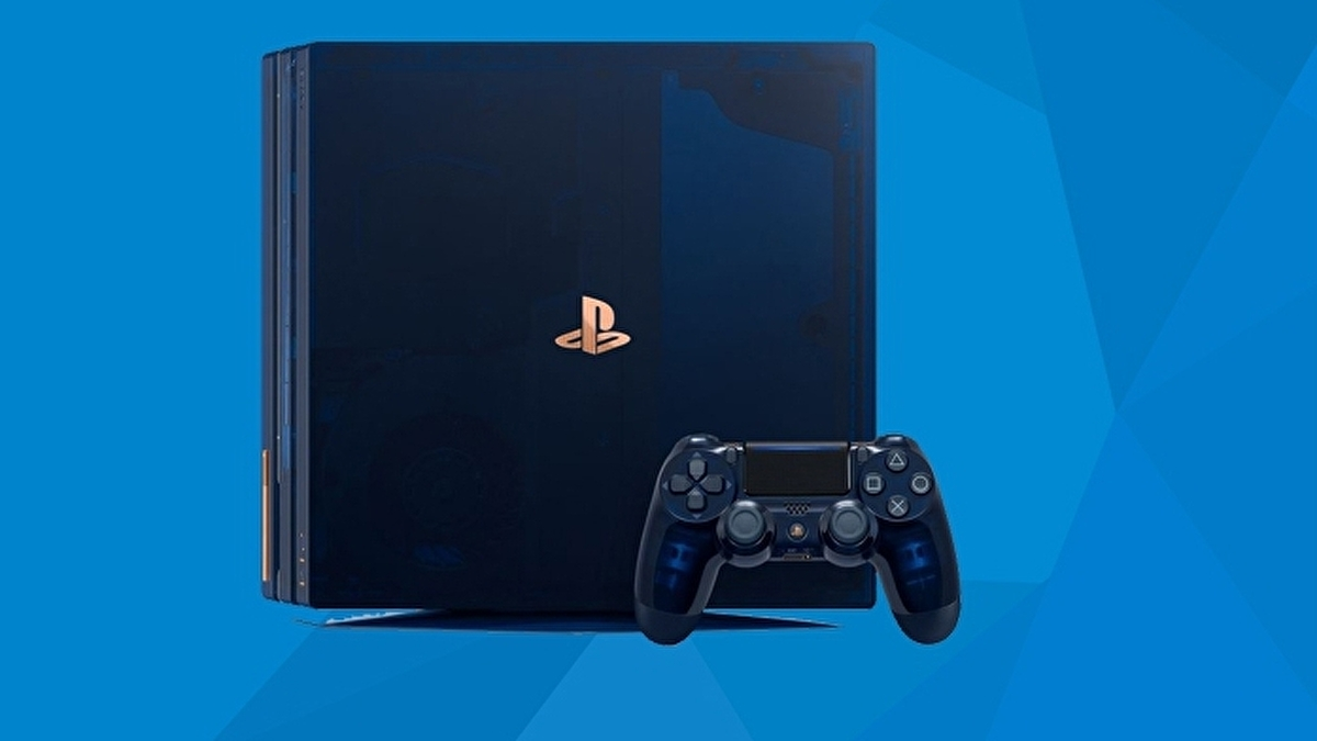 Black Friday Top Angebote Ps4 Black Friday And Cyber Monday Deals 2018 The Best Offers On