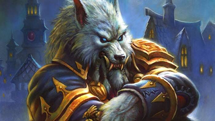 Even Paladin Deck List Guide Rastakhan Hearthstone