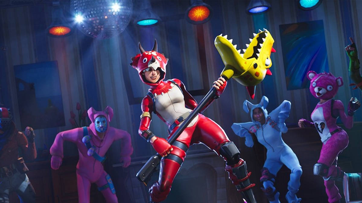 Fortnite Wallpaper Falling From The Sky Fortnite How To Refund Skins And Other Items Metabomb