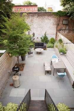 Small Of Garden Backyard Designs