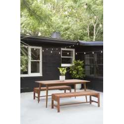 Small Crop Of Photos Of Backyards Landscaping Ideas