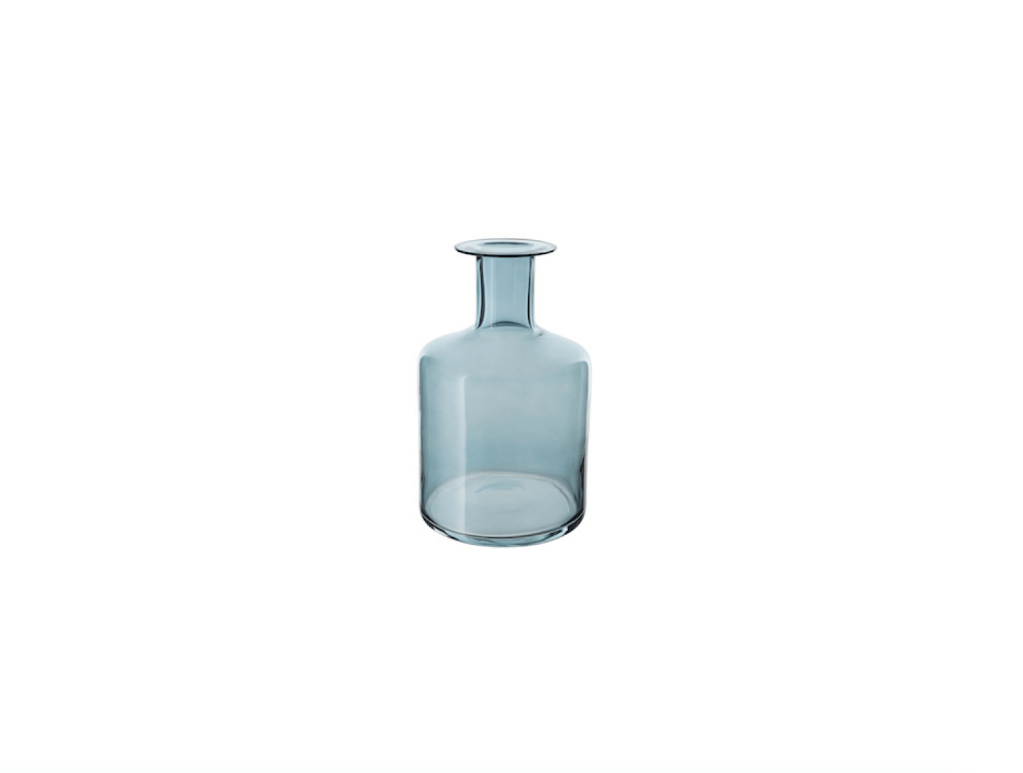 Glass Vases Ikea New From Ikea The Indoor Outdoor Life For Under 100 Gardenista