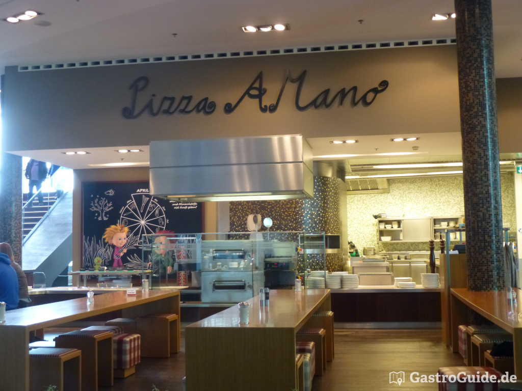 Autostadt Restaurants Pizza Amano Pizzeria In 38440 Wolfsburg