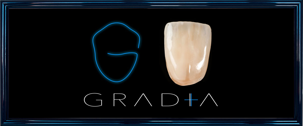 GC EUROPE Together towards the best dental solutions for your patients