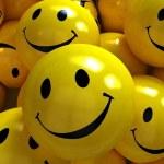 IPhone Emoticon Smiley Faces