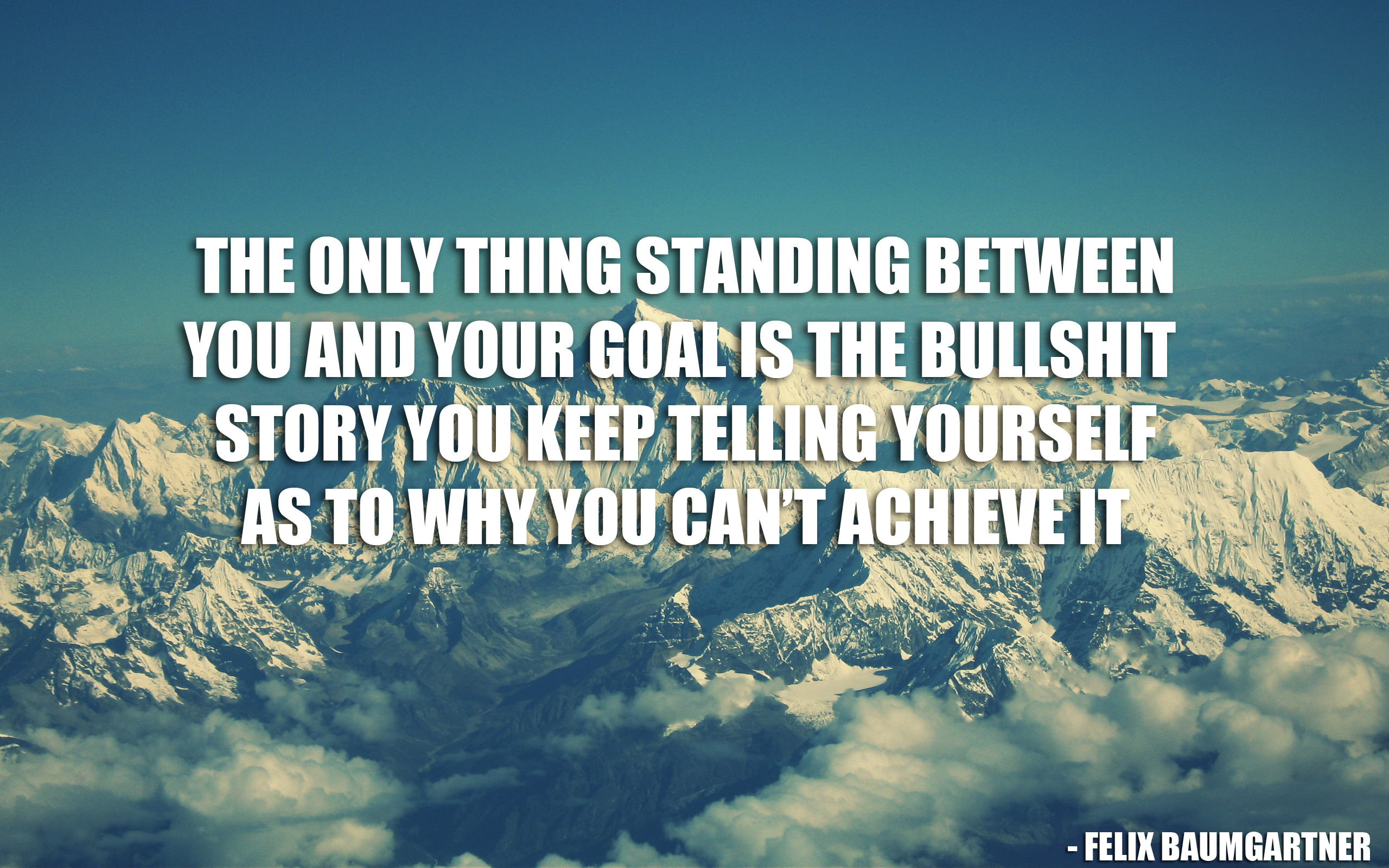 Wolf Of Wall Street Wallpaper Iphone 40 Free Motivational And Inspirational Quotes Wallpapers