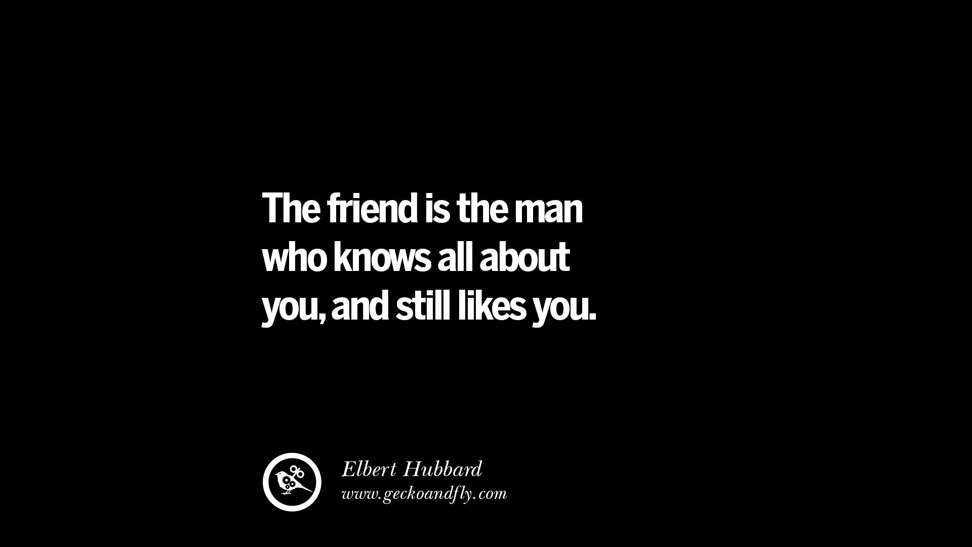Aristotle Quotes Wallpaper 20 Amazing Quotes About Friendship Love And Friends