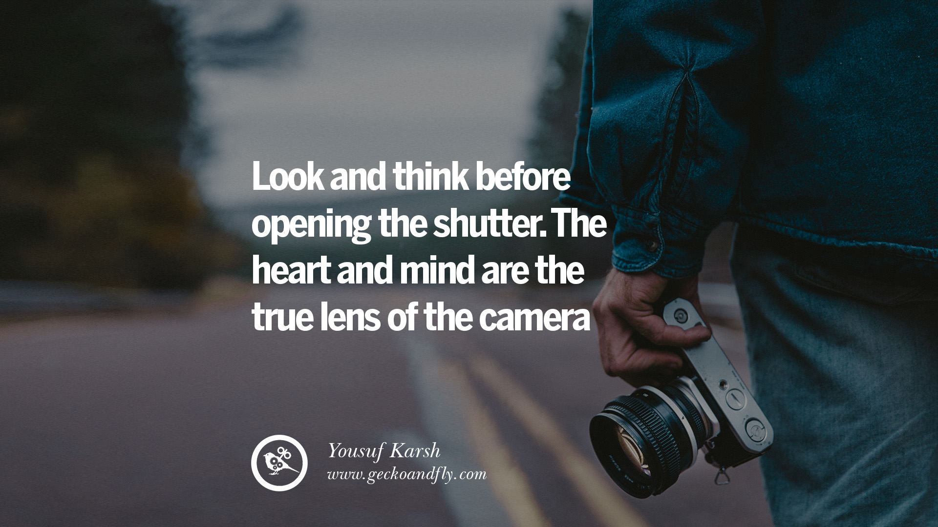 Achievement Quotes Hd Wallpaper Famous Photography Quotes Quotesgram