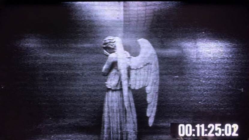 Engine Live 3d Wallpaper 2 Microsoft Windows Pranks Weeping Angel And Steam Live