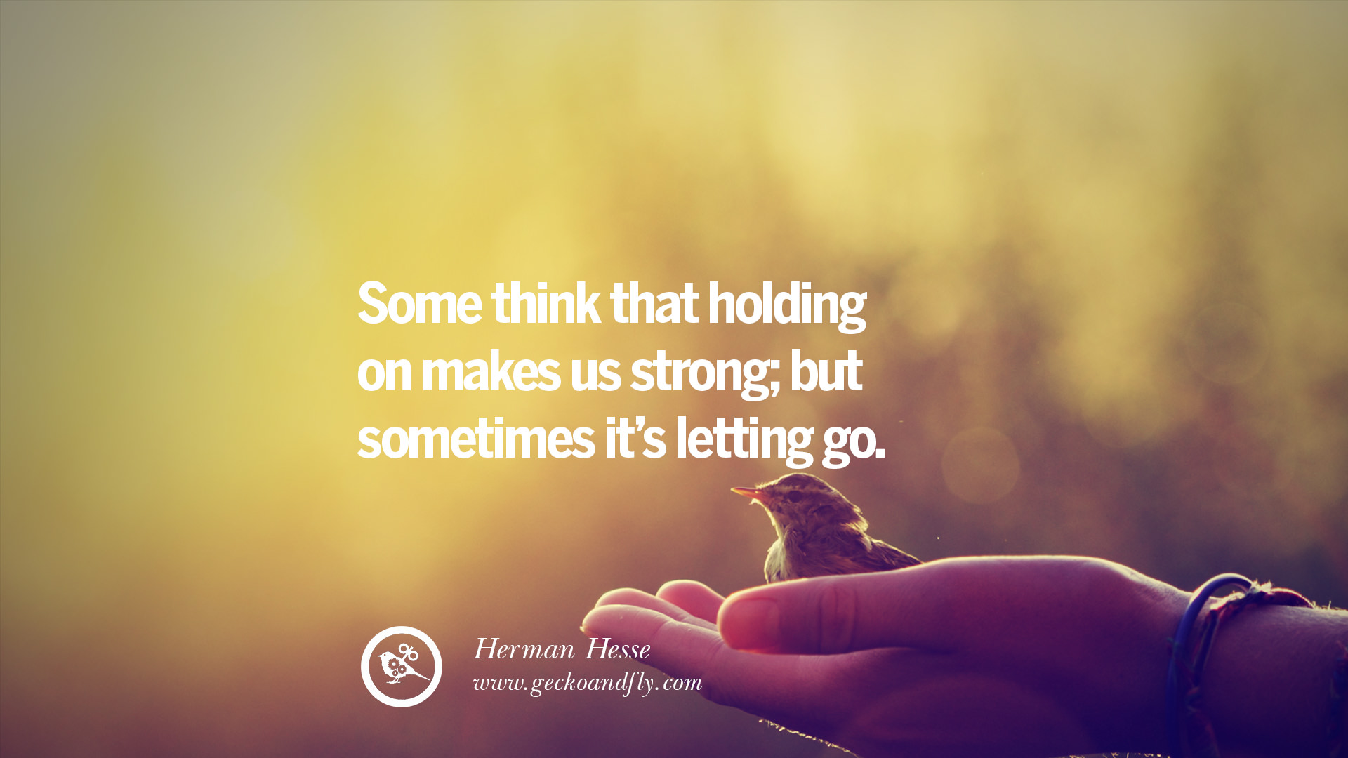 Broken Love Wallpaper With Quotes 50 Quotes About Moving On And Letting Go Of Relationship