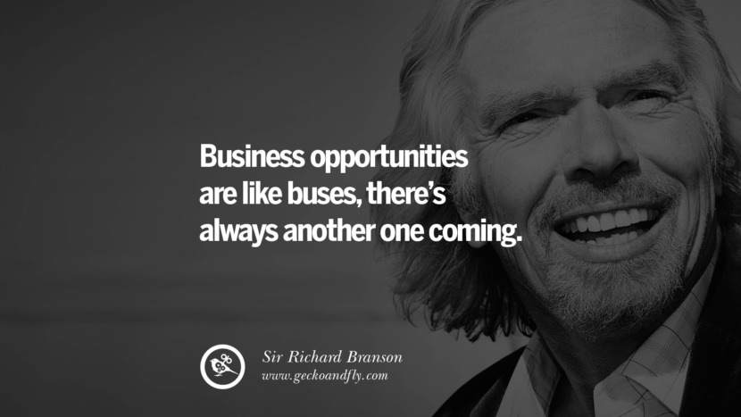 Wifi Wallpaper Hd 10 Inspiring Sir Richard Branson Quotes On Success And