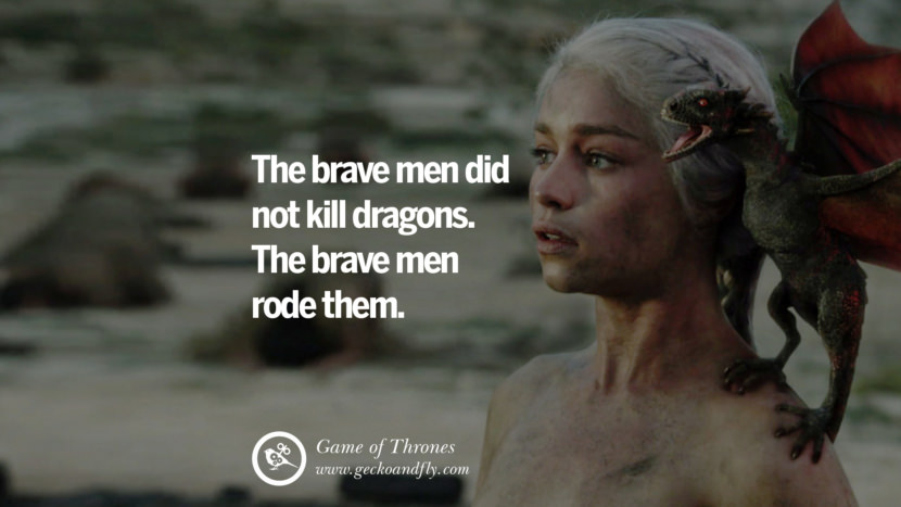 Tear Quotes Wallpaper 15 Memorable Game Of Thrones Quotes By George Martin On