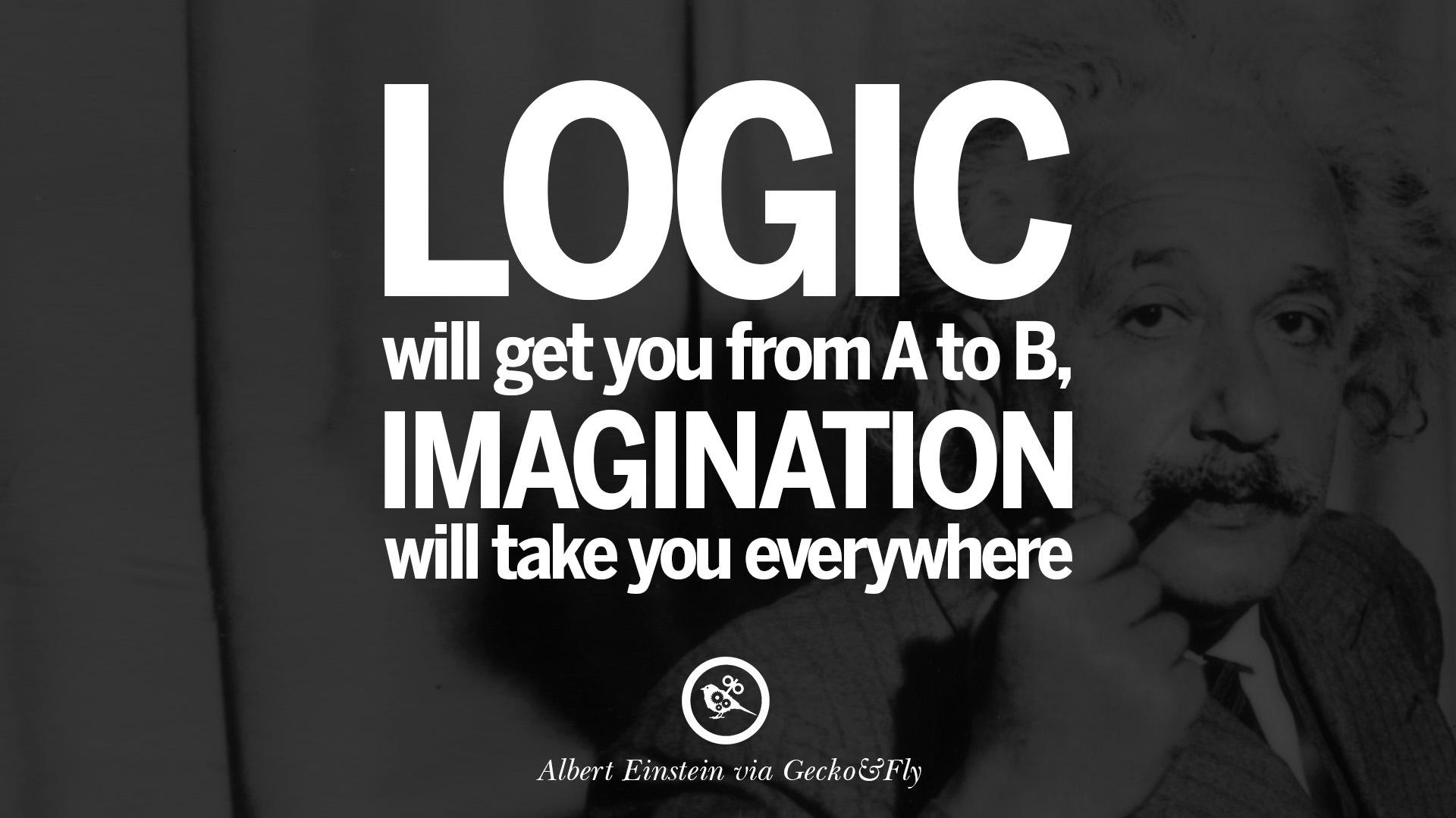 Fake Quotes Wallpaper 40 Beautiful Albert Einstein Quotes On God Life