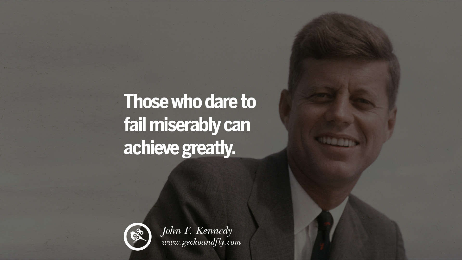 Motivational Sports Quotes Wallpaper 16 Famous President John F Kennedy Quotes On Freedom