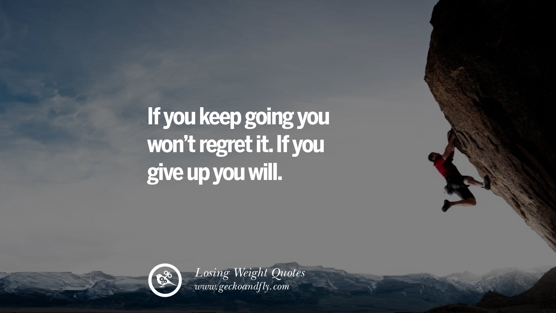 Gym Motivation Quotes Wallpapers 40 Motivational Quotes On Losing Weight On Diet And Never