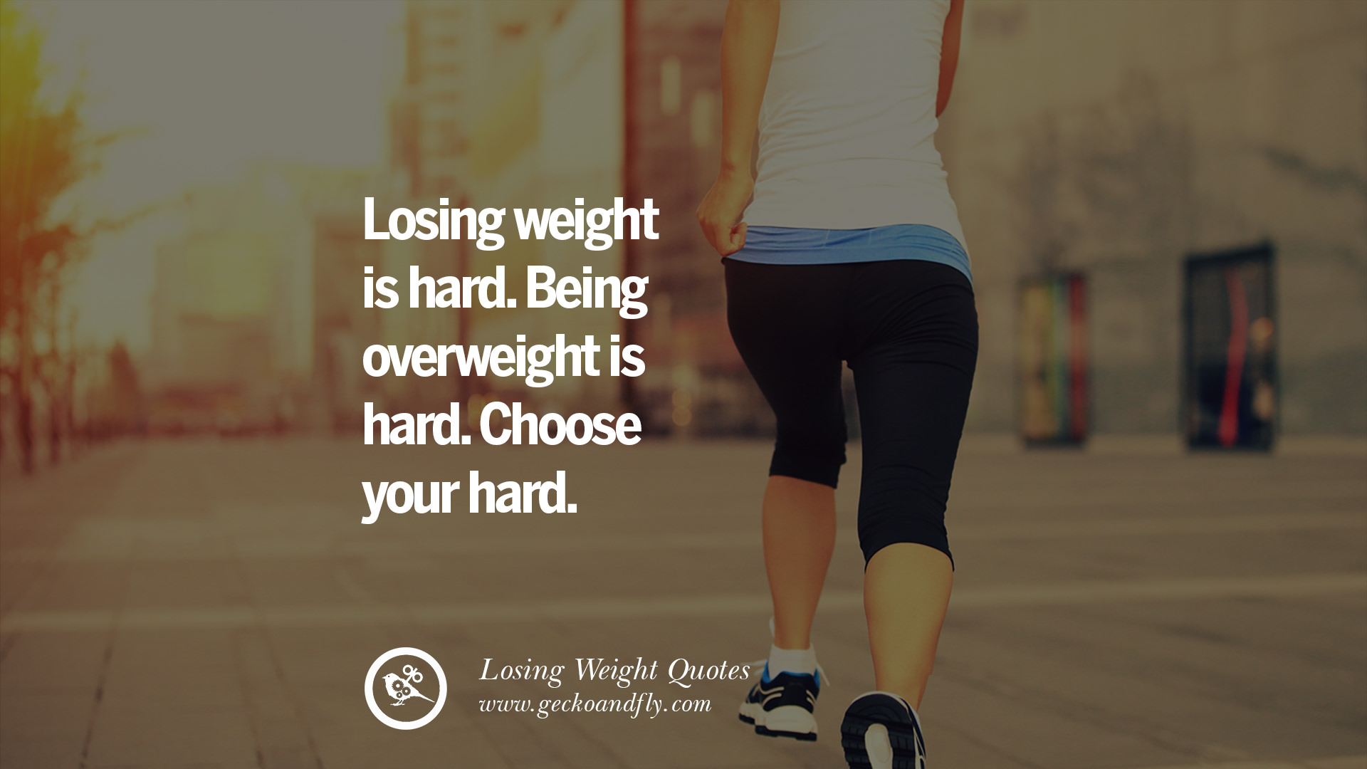 Goal Wallpapers Quotes To Stay Fit 40 Motivational Quotes On Losing Weight On Diet And Never