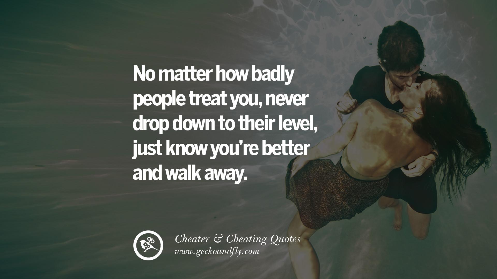 Broken Heart Sad Girl Wallpaper 60 Quotes On Cheating Boyfriend And Lying Husband