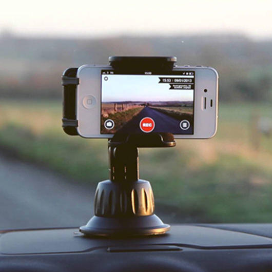 Top Car Wallpapers For Android 7 Best Dash Cam Apps For Android Smartphone Pros Amp Cons