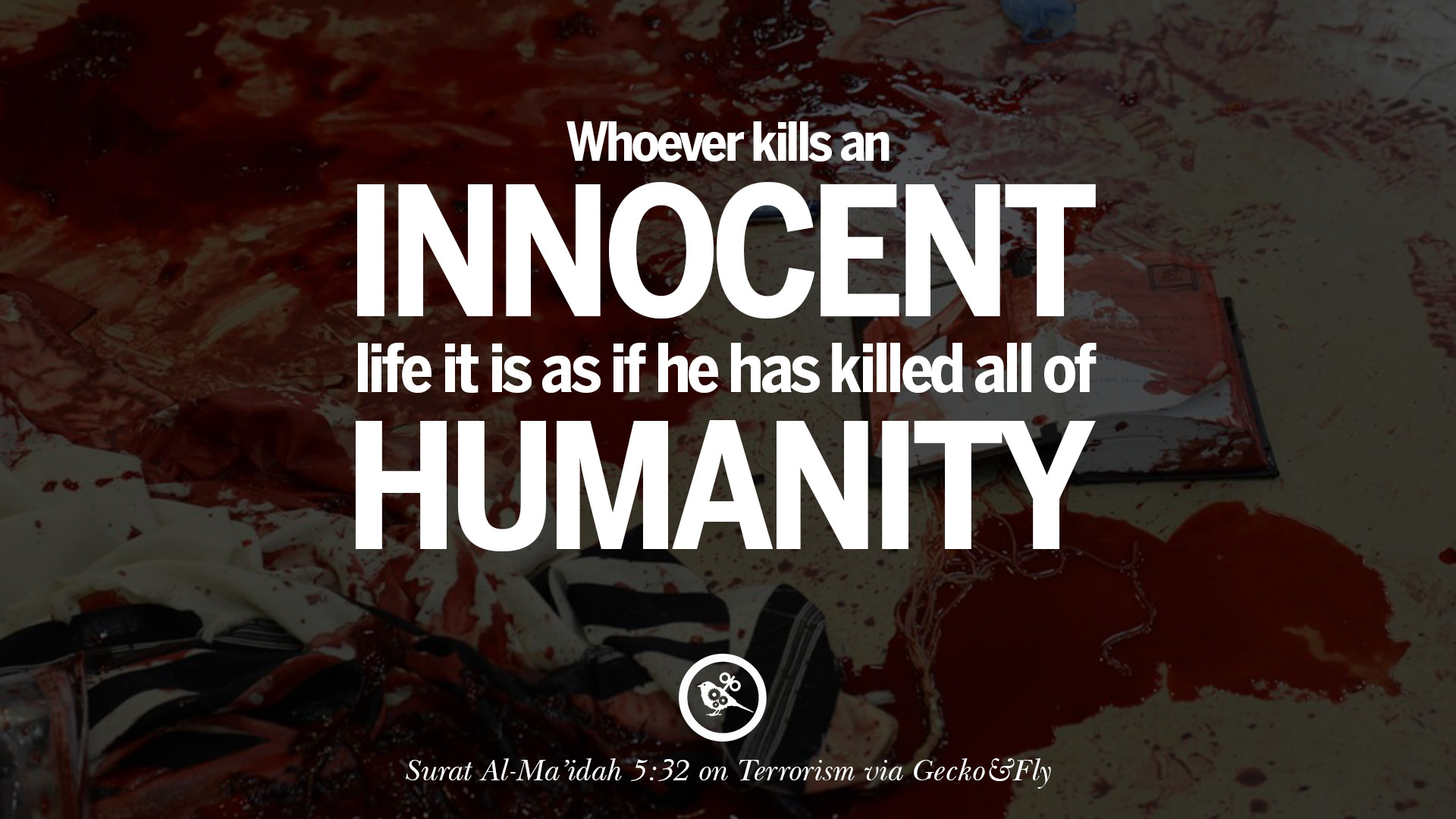 Powerful Quotes Wallpapers 21 Inspiring Quotes Against Terrorist And Religious Terrorism