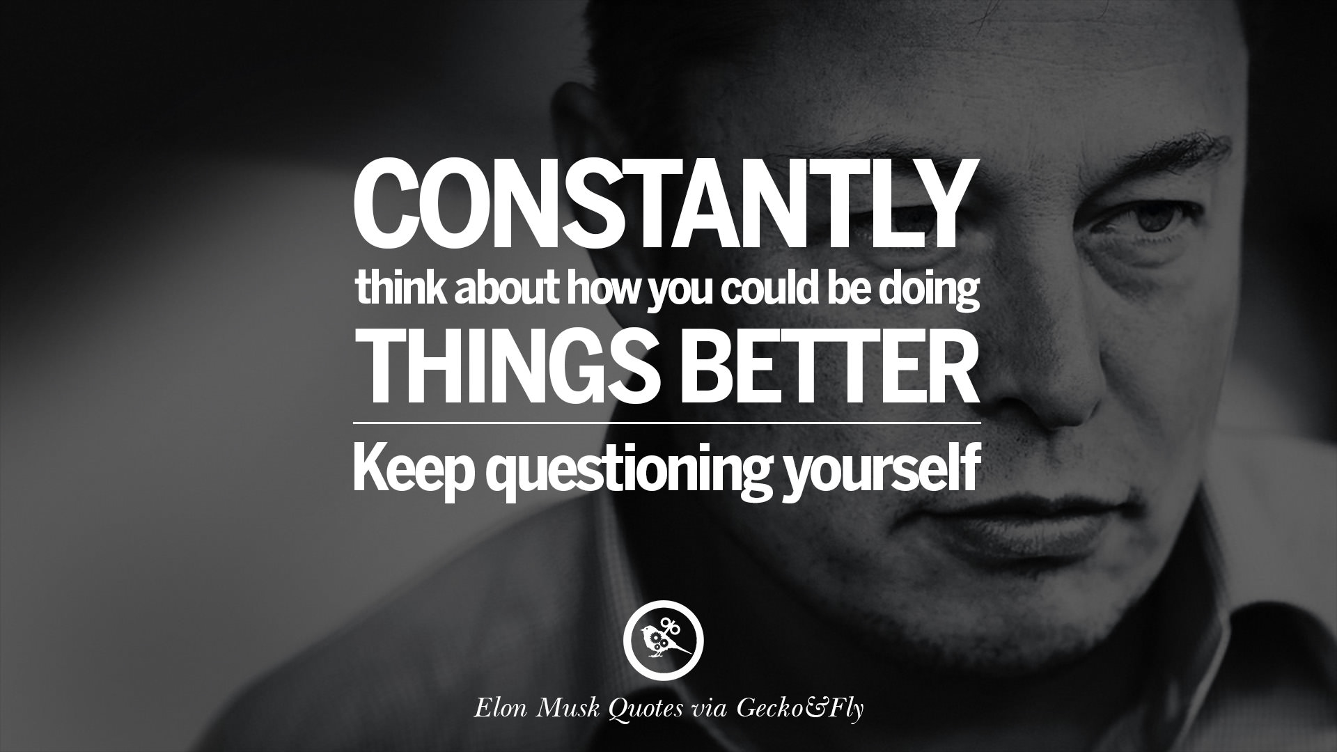 Phone Wallpapers Motivational Quotes 20 Elon Musk Quotes On Business Risk And The Future